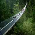 Capilano_Suspension_Bridge_-d