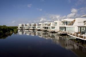 Luxury Resort Mexico