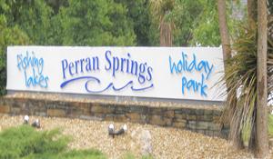 Perran Springs