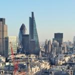 The_City_London