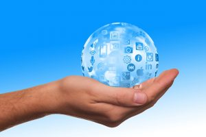 Worldwide work online opportunities