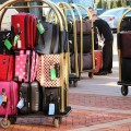 bellman-luggage-cart